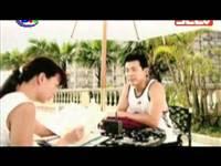 Chuột yêu gạo - Lâm Tâm Như, Huỳnh Duy Đức, Ngô Thần Quân, Huỳnh Thiếu Kỳ